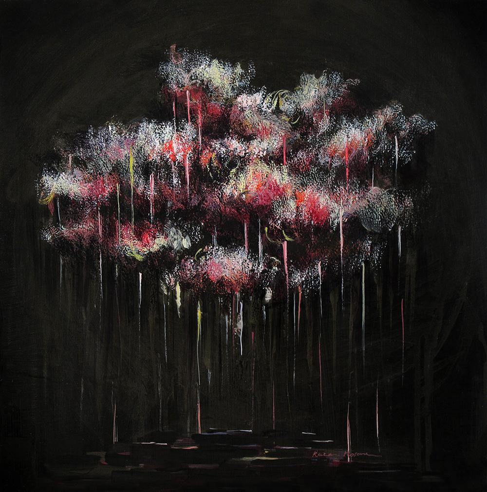 Pink Cloud_sm.jpg