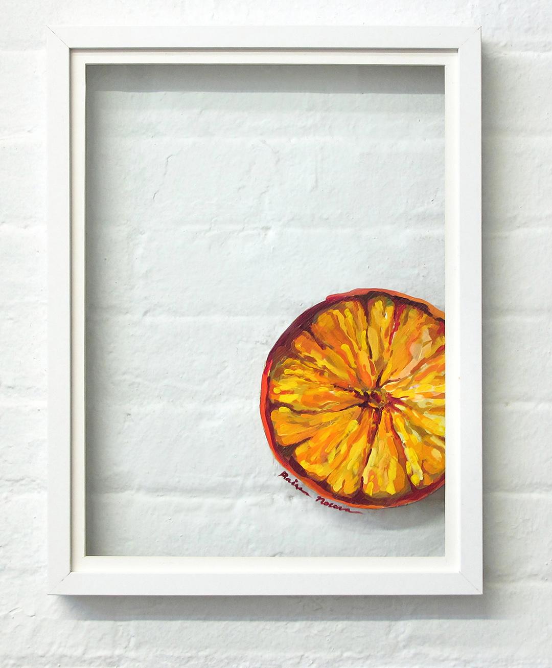 citrus_matted_revolution.jpg