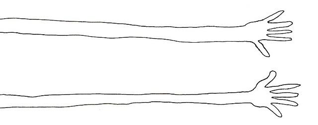 Sketchbook 6_7.jpg