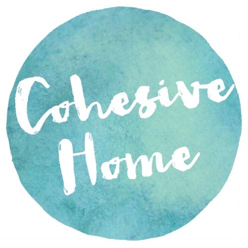 Cohesive Home - Custom Instagram Profile - JPEG (Bonus Gift) A.jpg