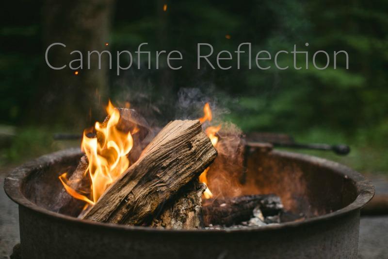 campfire reflection.jpg