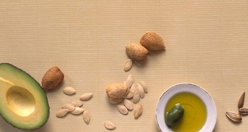 High-Fat_Ketogenic_Diet-TRU426250.jpg