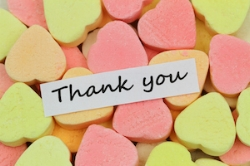 Thank_you_hearts.jpeg