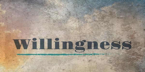 willingness.jpg