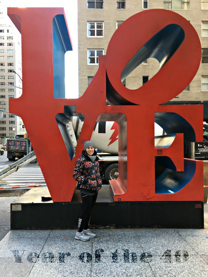 Love NYC.jpg