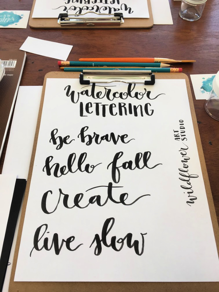 watercolor lettering.jpg