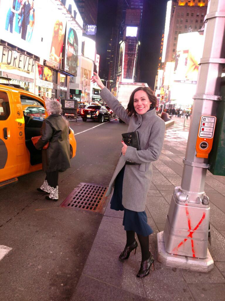 Times Square Cab.jpg