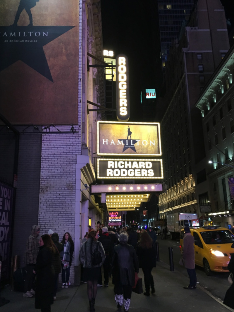 Richards Rogers Theater.jpg