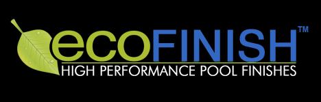 ecofinish logo black.png