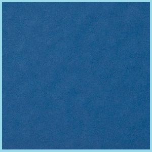 CommercialBlue canada pool coating2.jpg