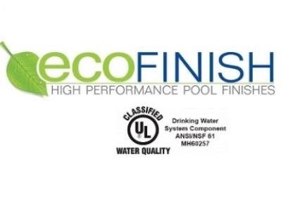 CommercialWhite canada pool coating ul2.jpg
