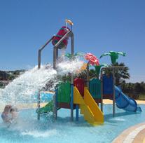 Zoo Marine Water Park Portugal.jpg