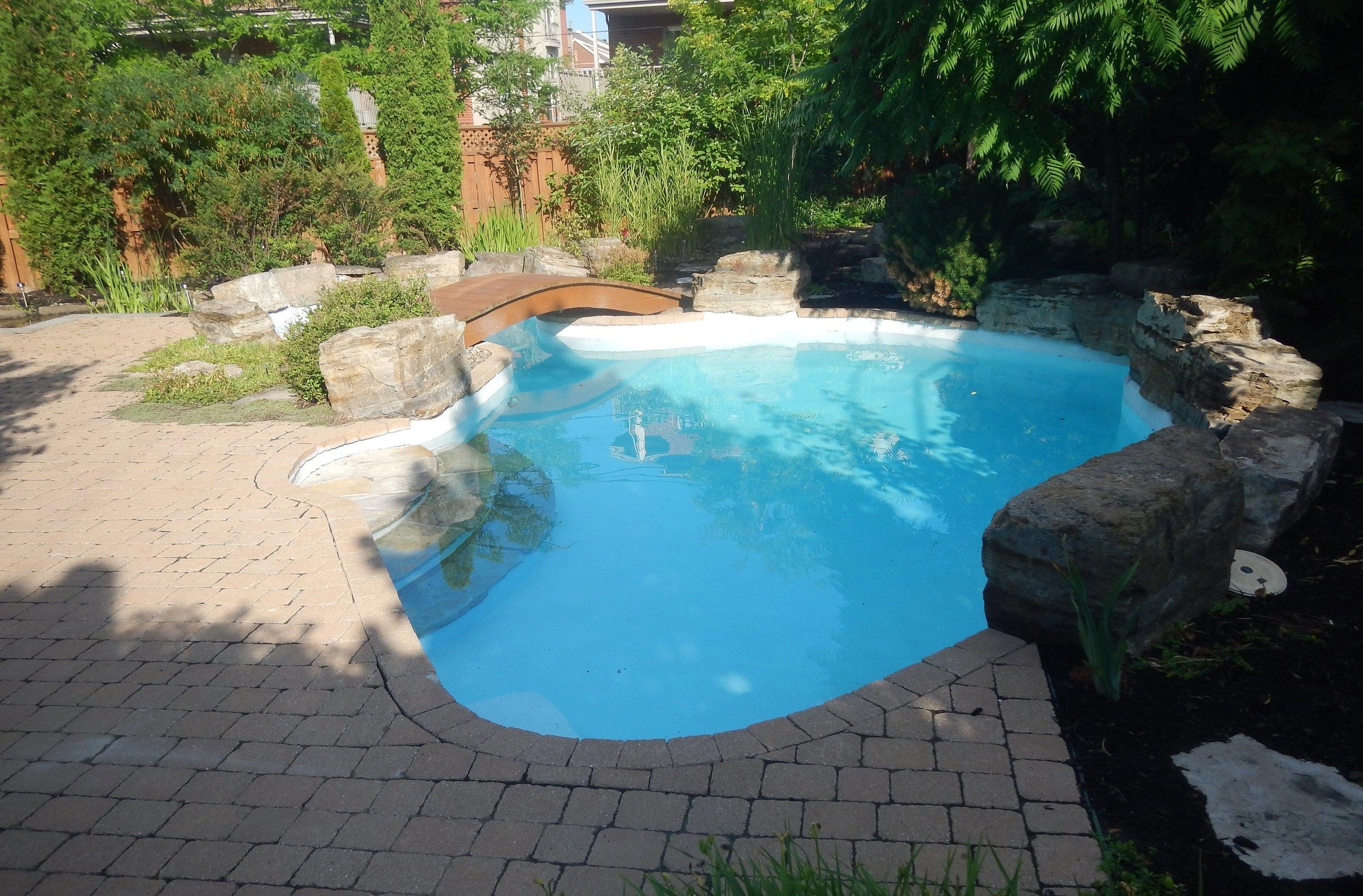 poseidon pool with bridge.jpg