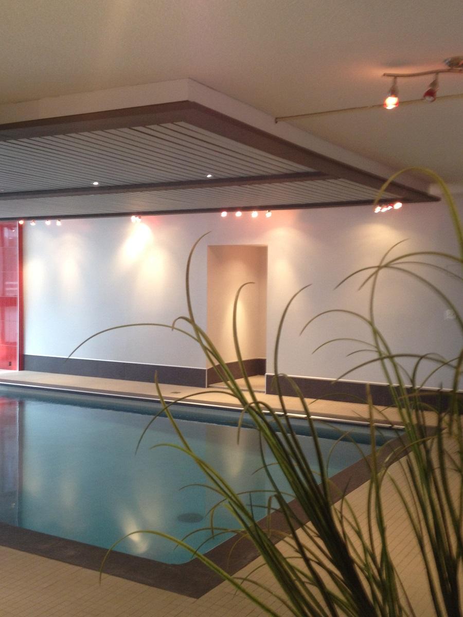 poseidon rectangle pool.jpg