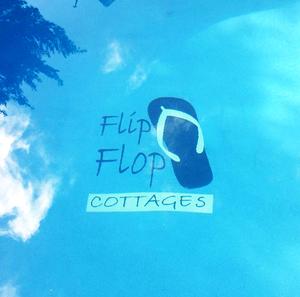 flip flop stencil.jpg