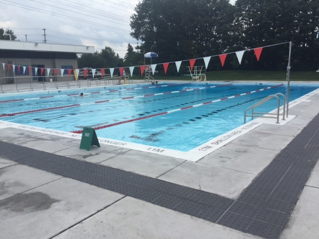 ottawa pool works after ecoFinish 2.jpg
