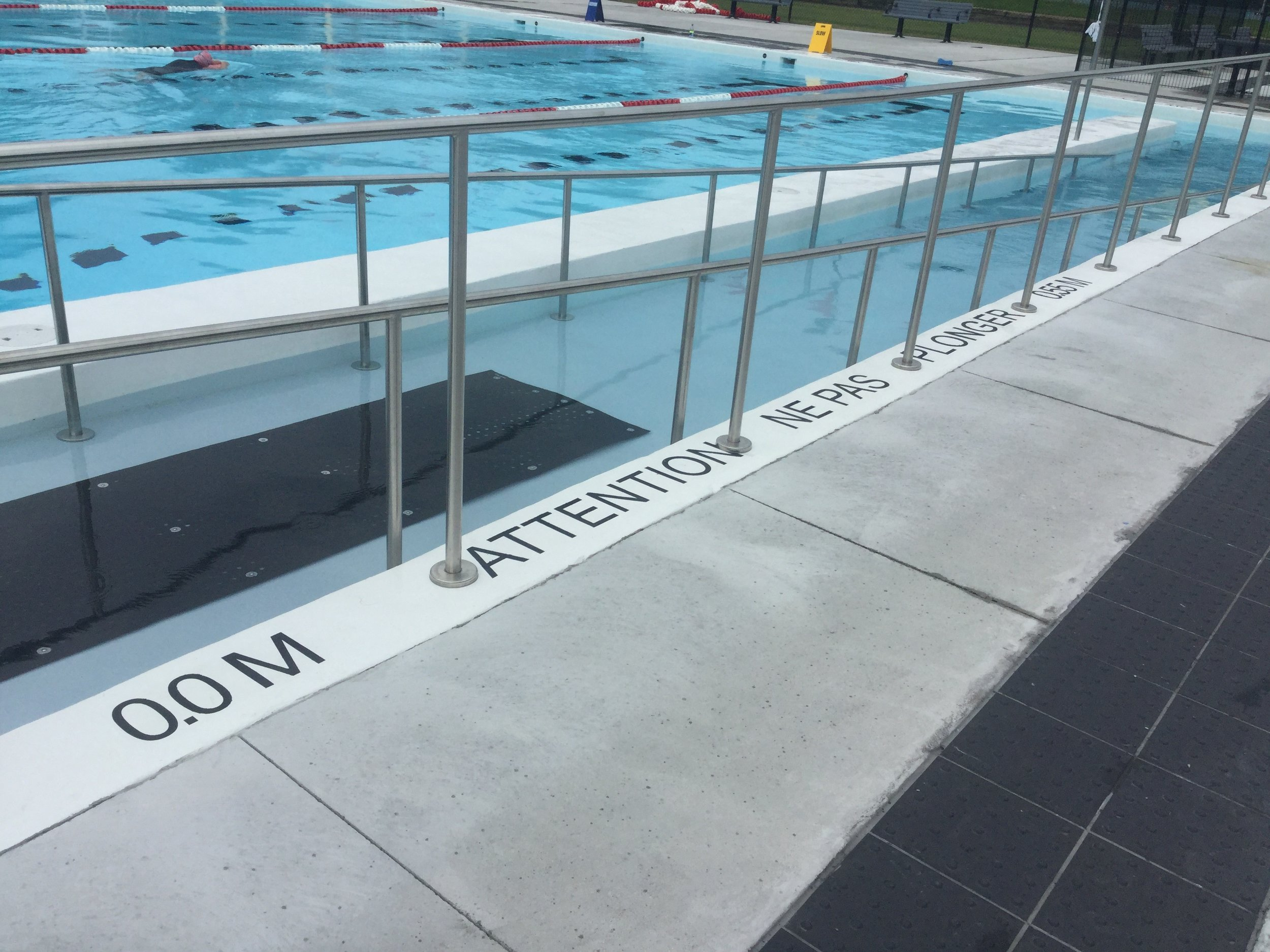ottawa pool works stencils.jpg