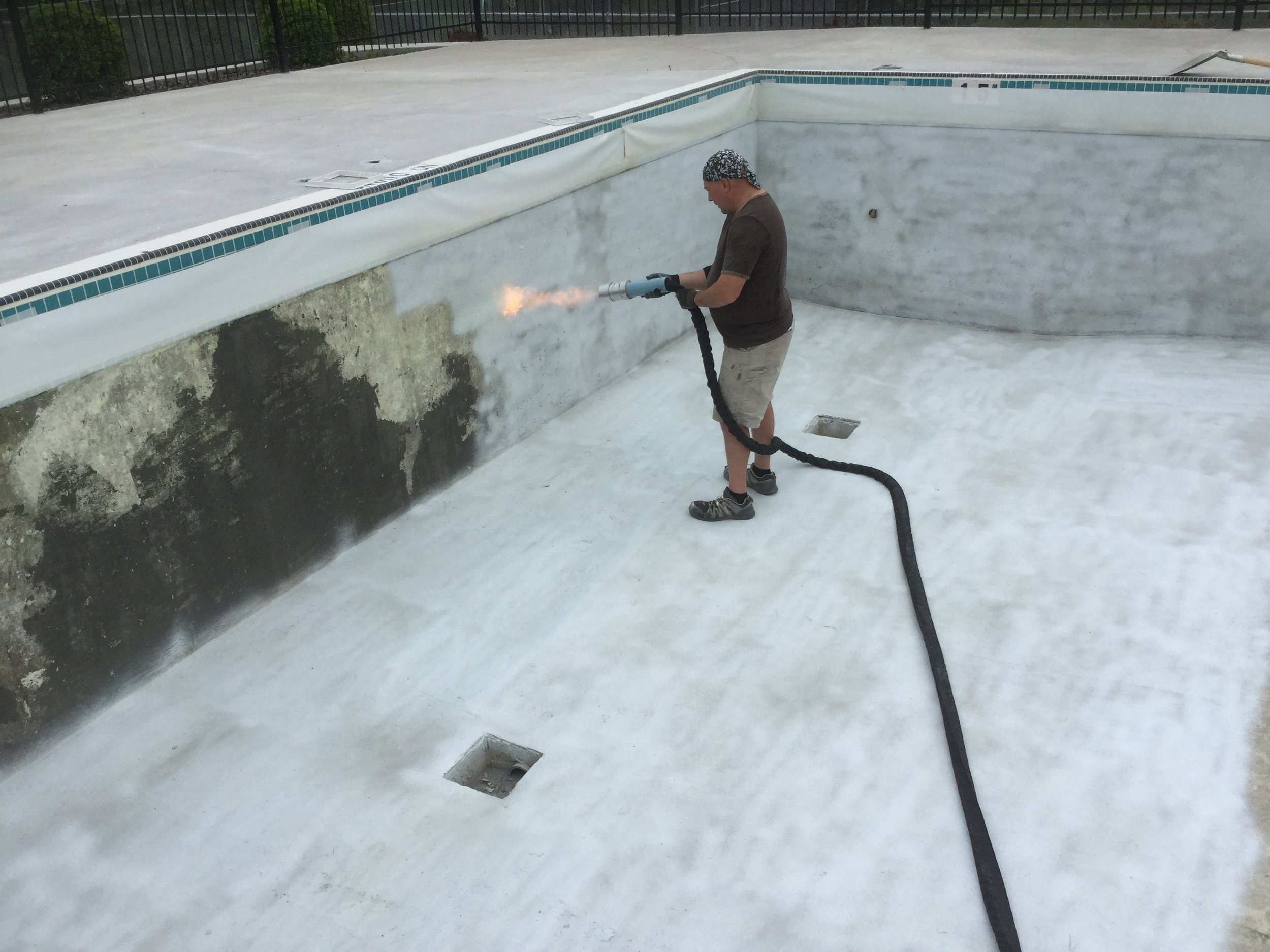 ecologic coatings flock coat canada pool coating.jpg