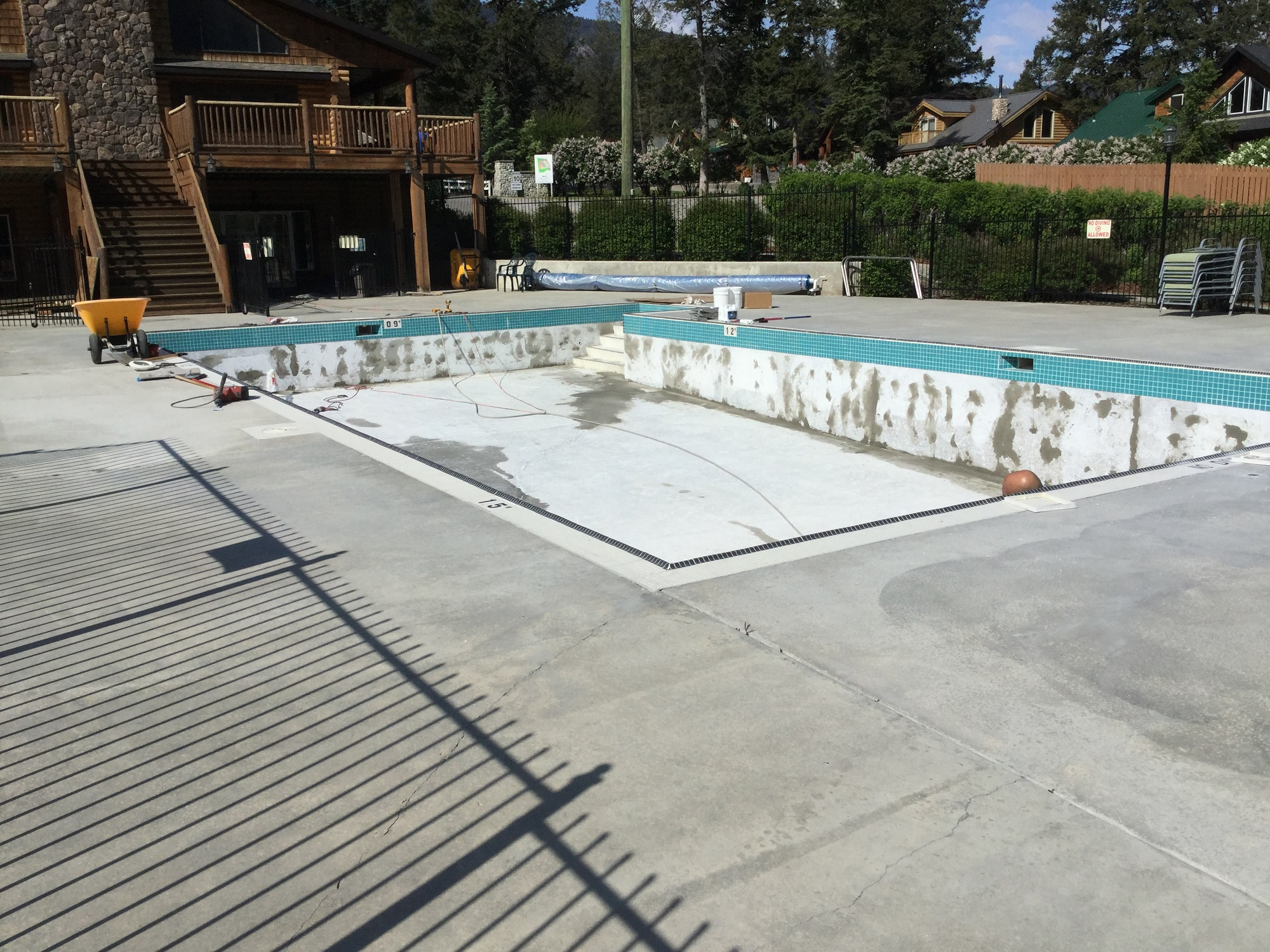 ecologic first pool prep surface canada pool coating.jpg