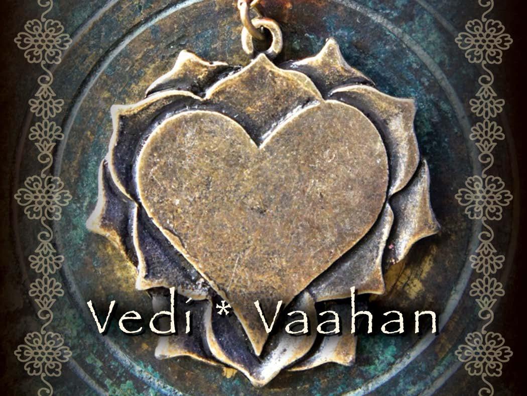 Vyana heart book2 (1)_Page_1.jpg