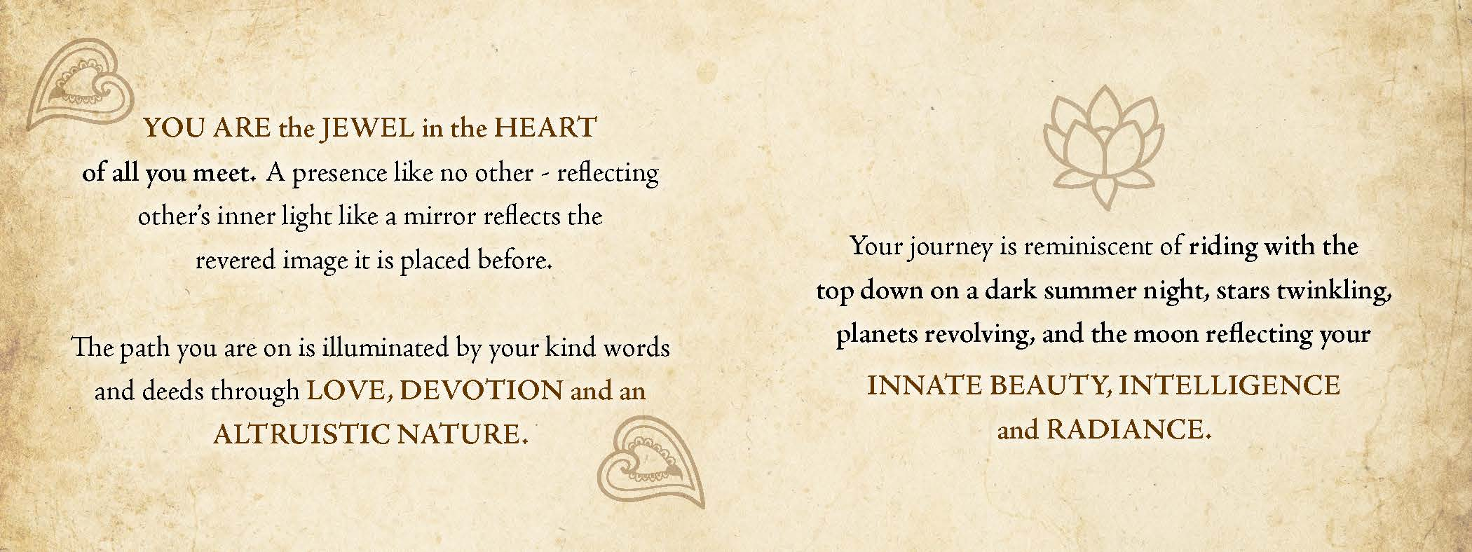 Vyana heart book2 (1)_Page_4.jpg