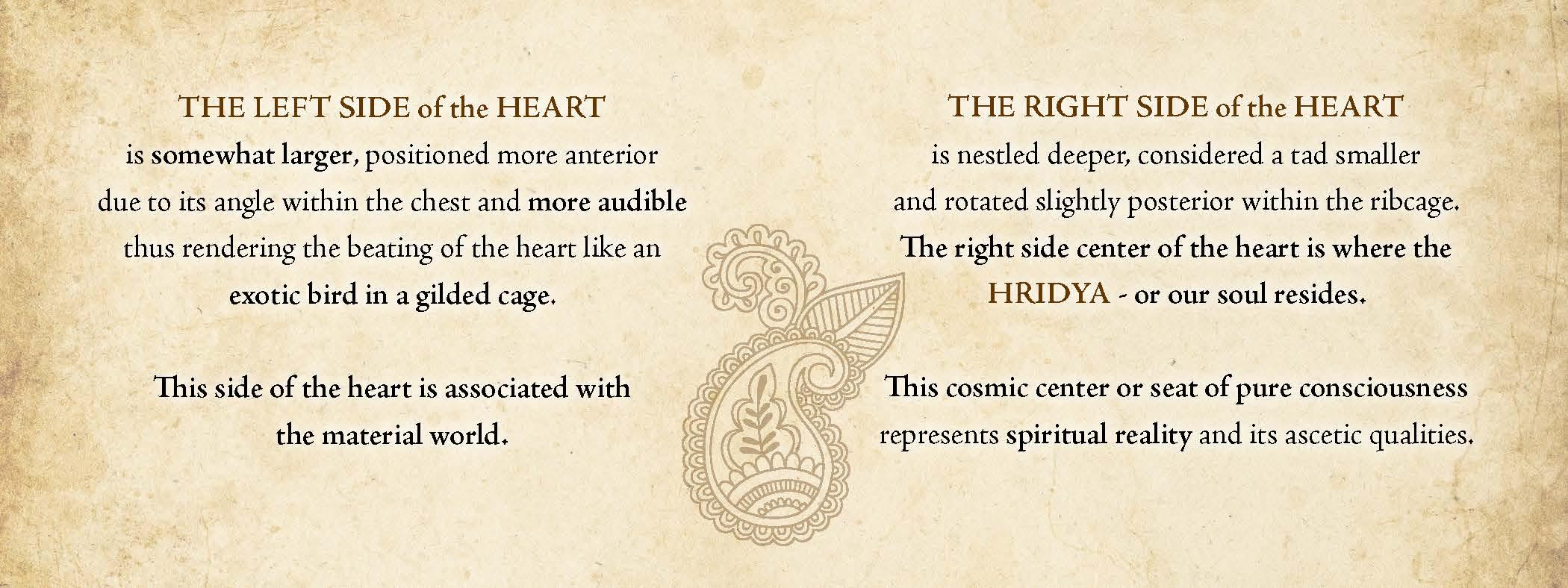 Vyana heart book2 (1)_Page_6.jpg