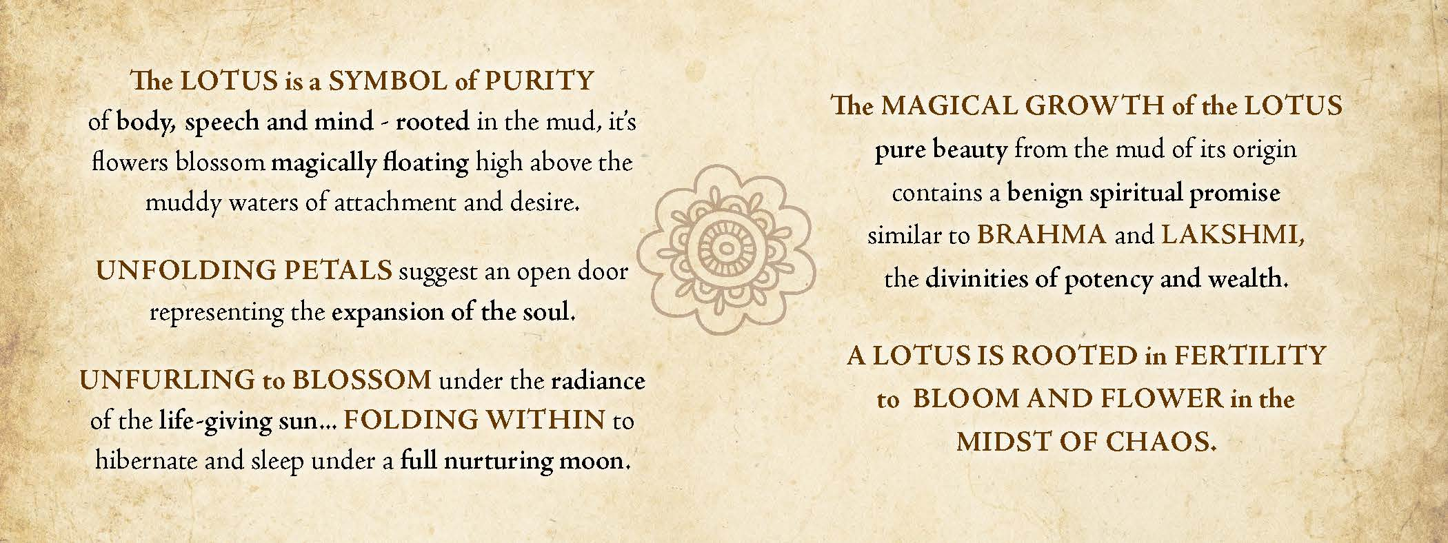 Lotus Vedi book_Page_5.jpg