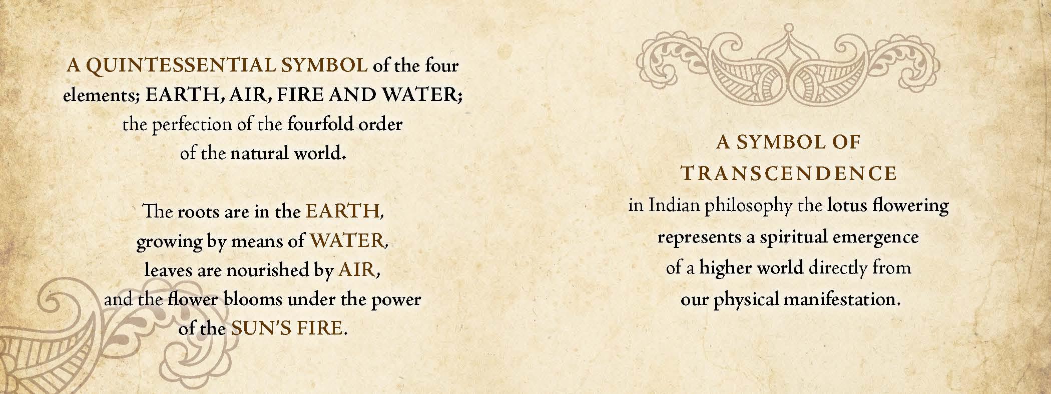 Lotus Vedi book_Page_6.jpg