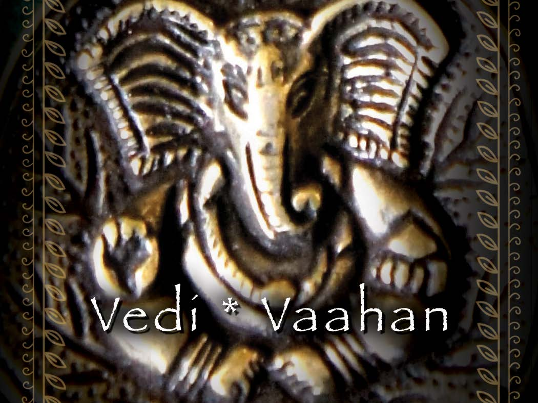 Ganesh final book2_Page_1.jpg