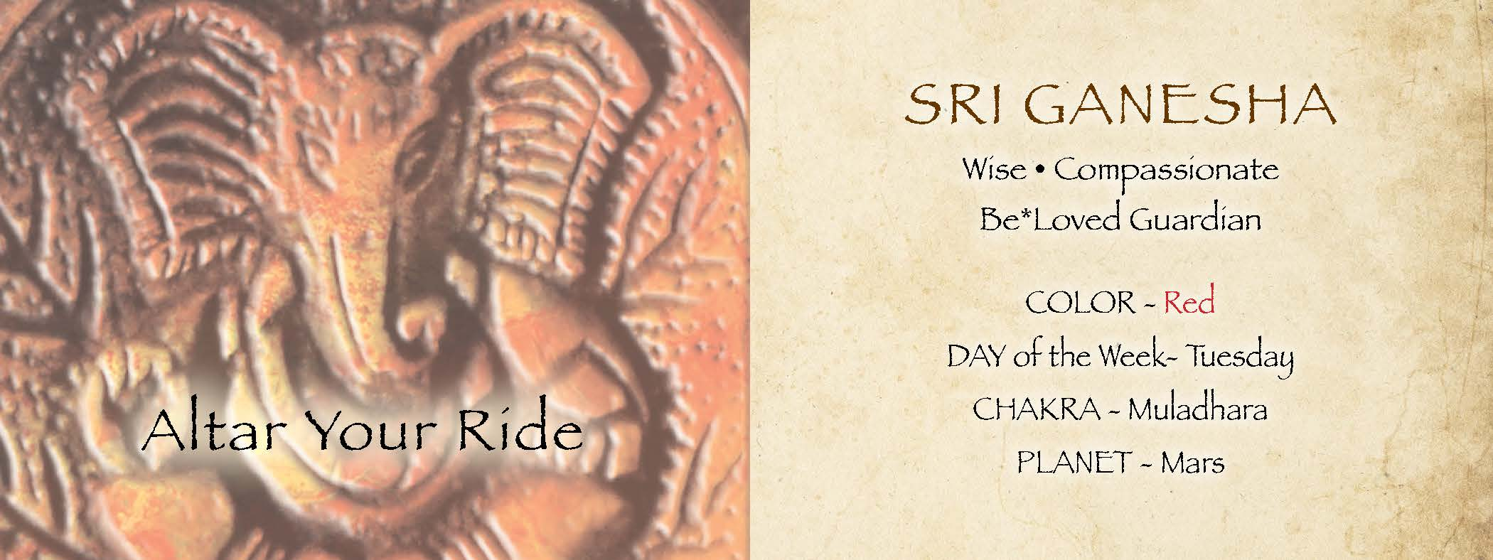 Ganesh final book2_Page_2.jpg