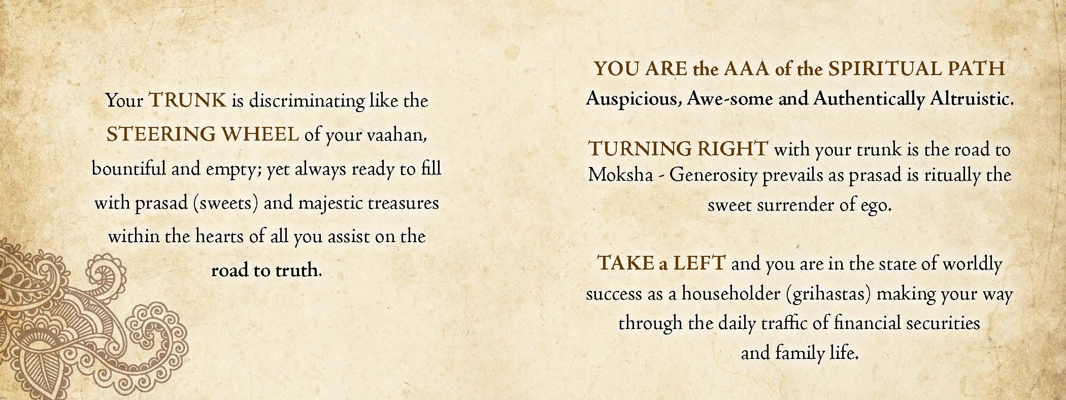 Ganesh final book2_Page_4.jpg