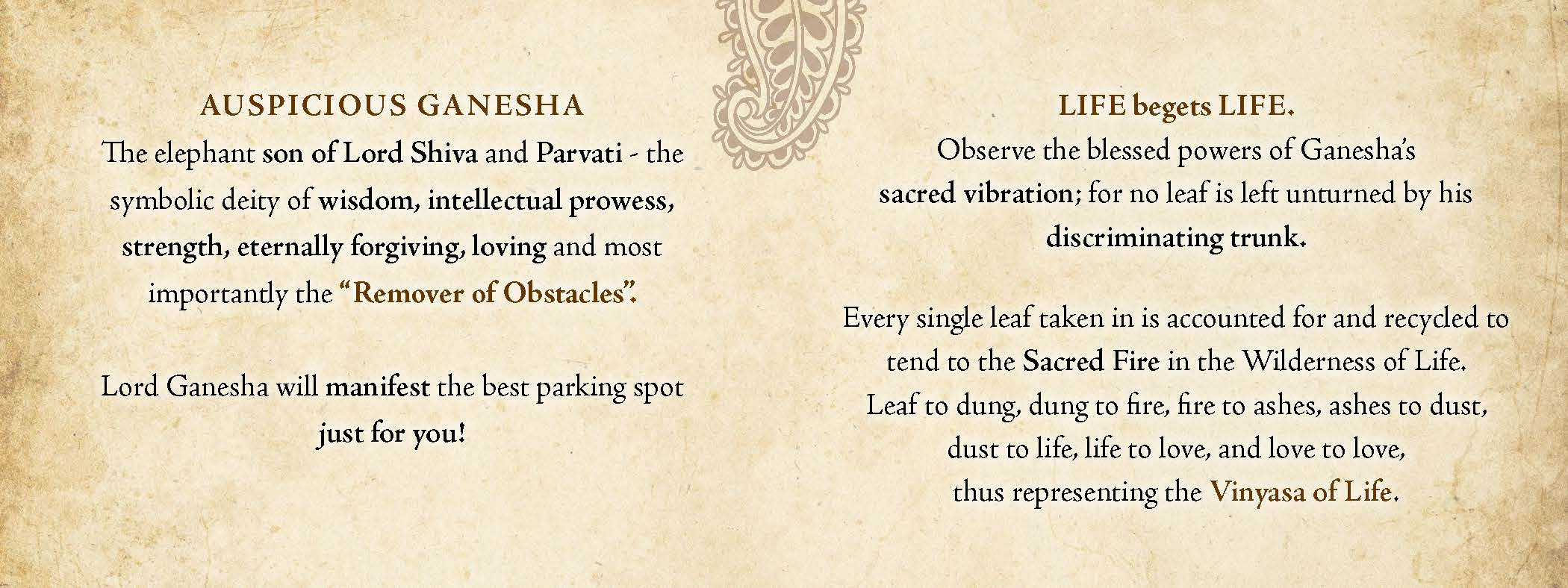 Ganesh final book2_Page_6.jpg