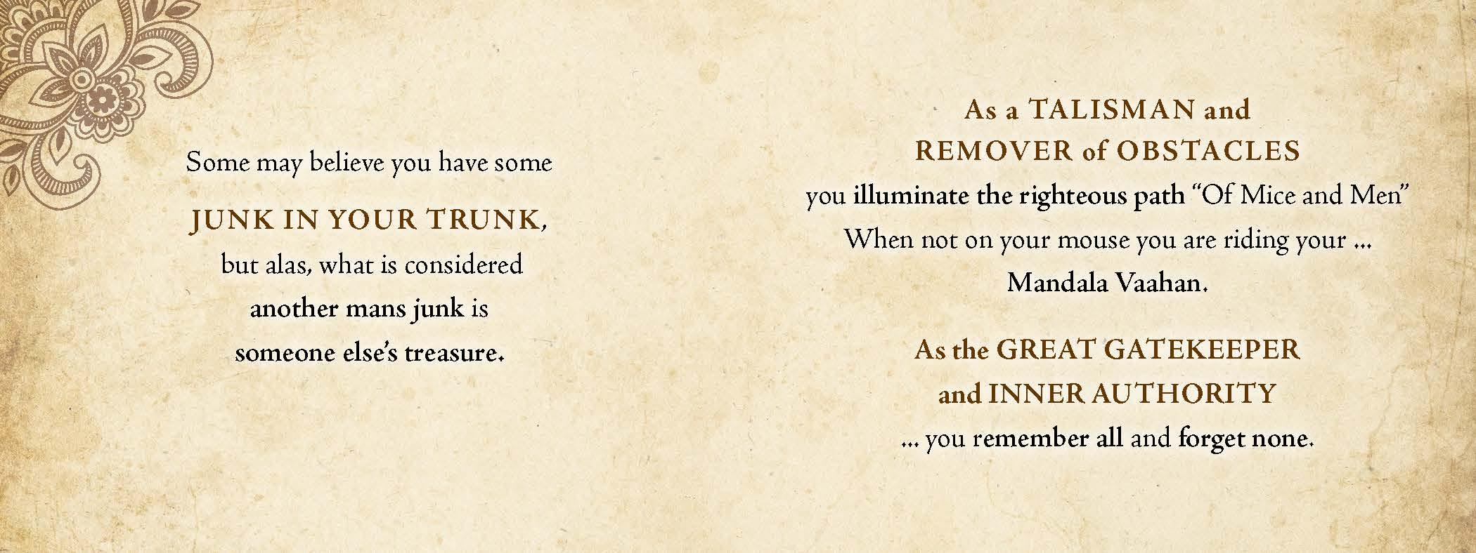 Ganesh final book2_Page_5.jpg