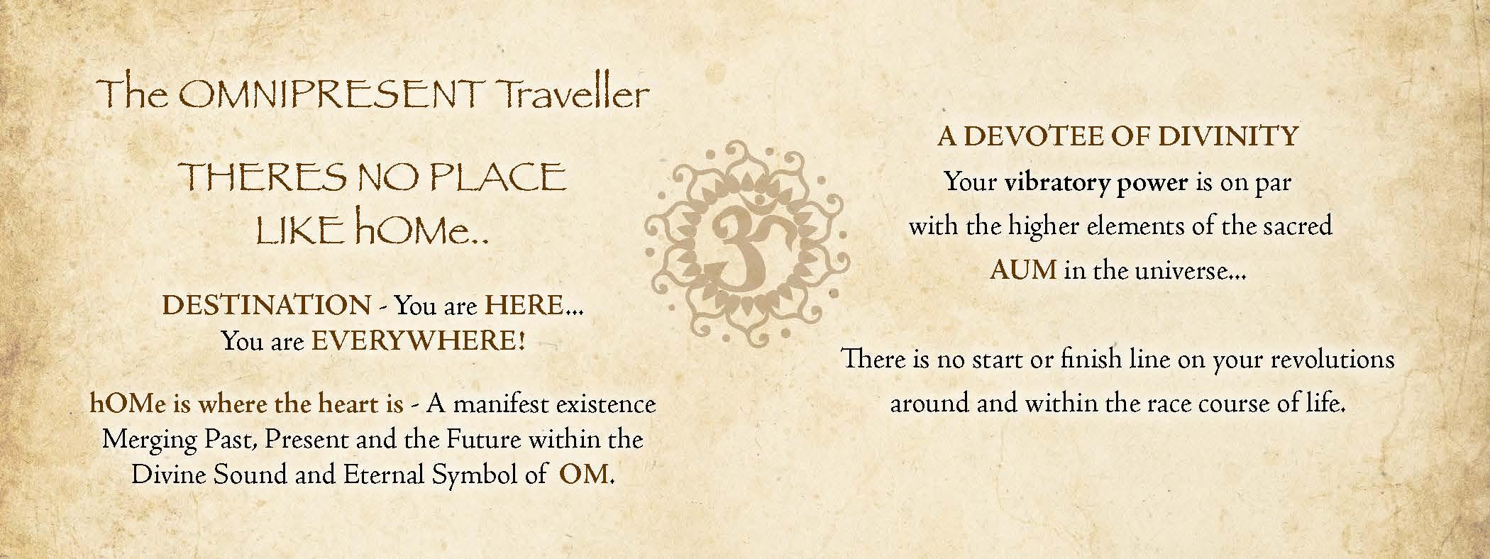 Om Vedi back page_Page_3.jpg