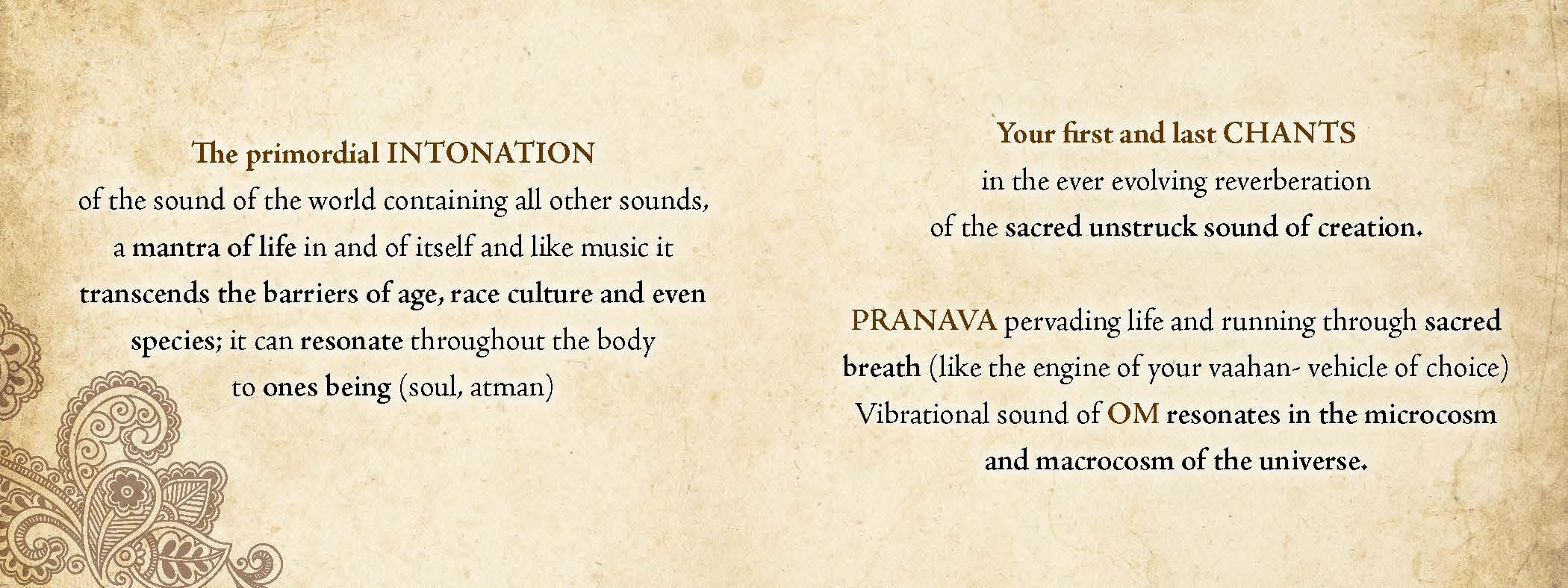 Om Vedi back page_Page_4.jpg