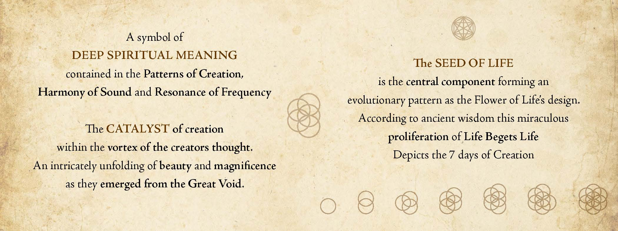 Flower of Life booklet_FINAL_Page_6.jpg