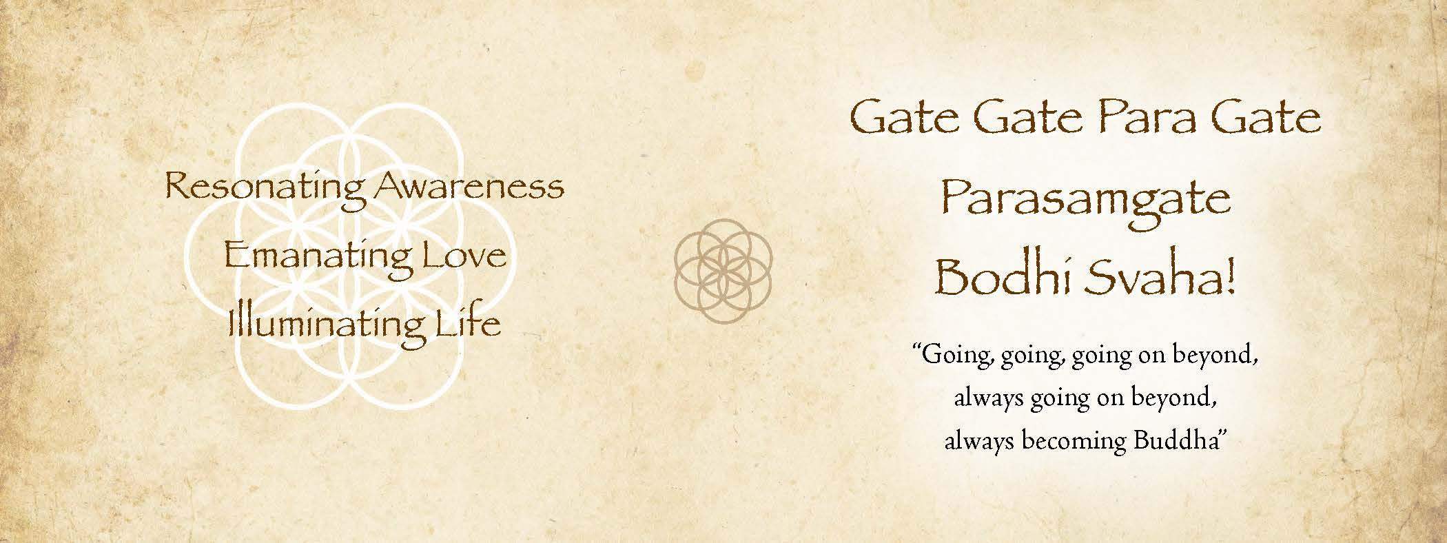 Flower of Life booklet_FINAL_Page_8.jpg