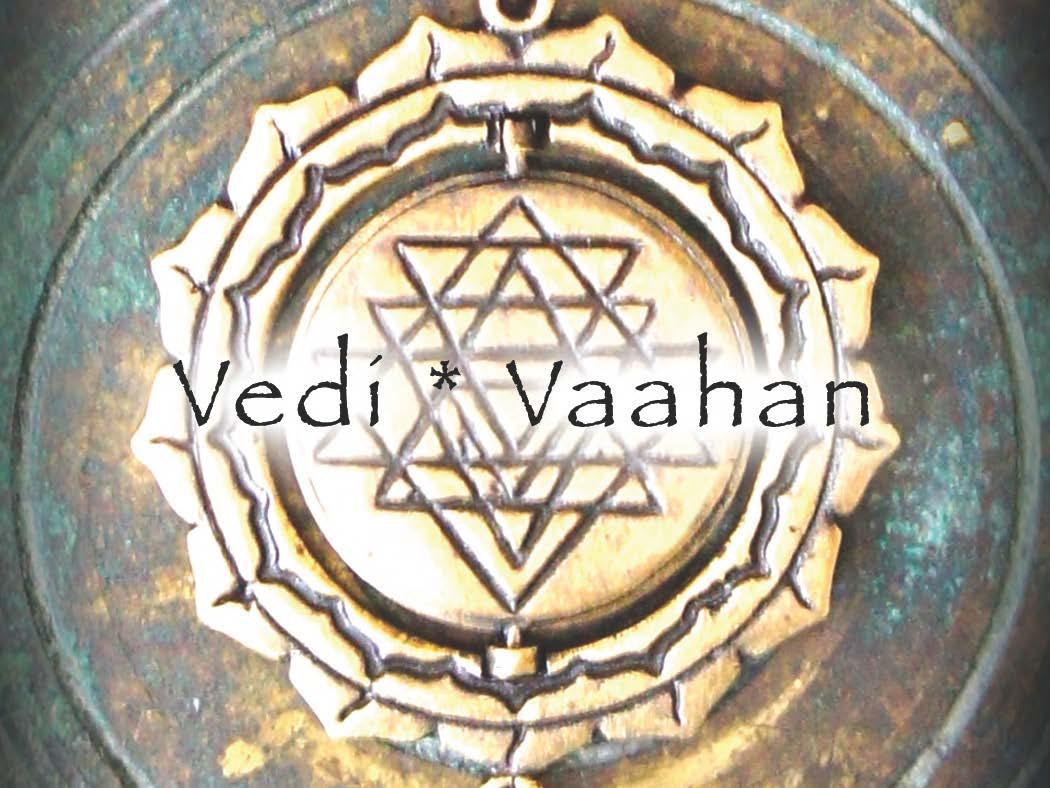 Shri Yantra booklet_FINAL_Page_1.jpg