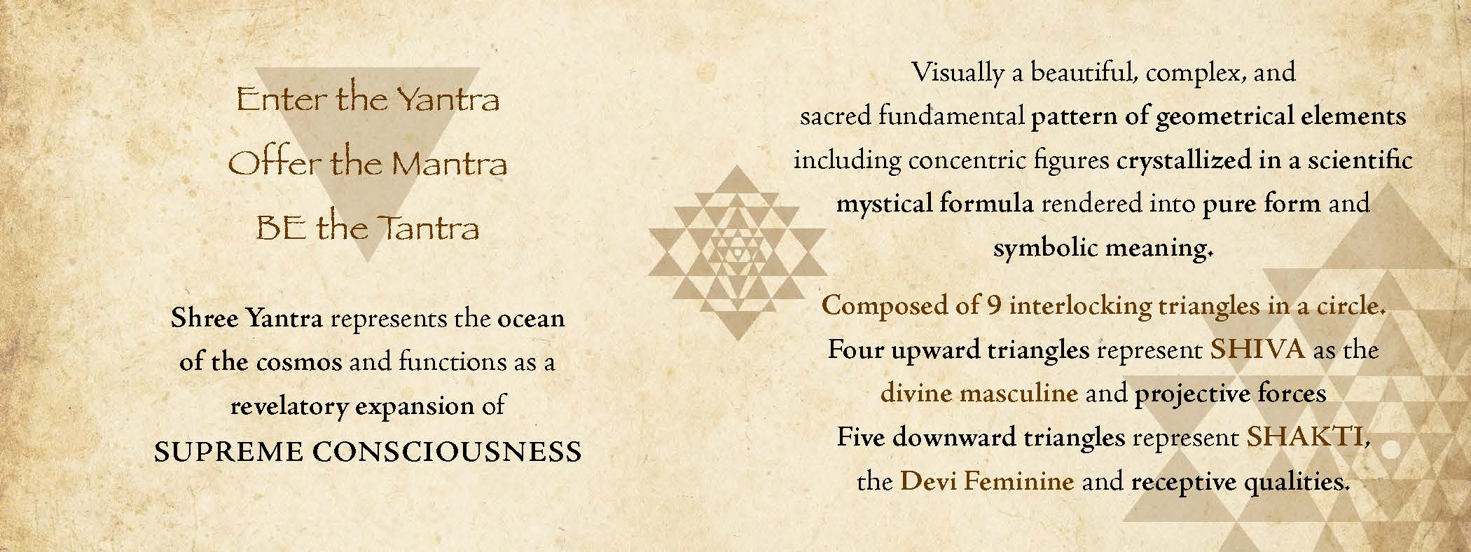 Shri Yantra booklet_FINAL_Page_5.jpg