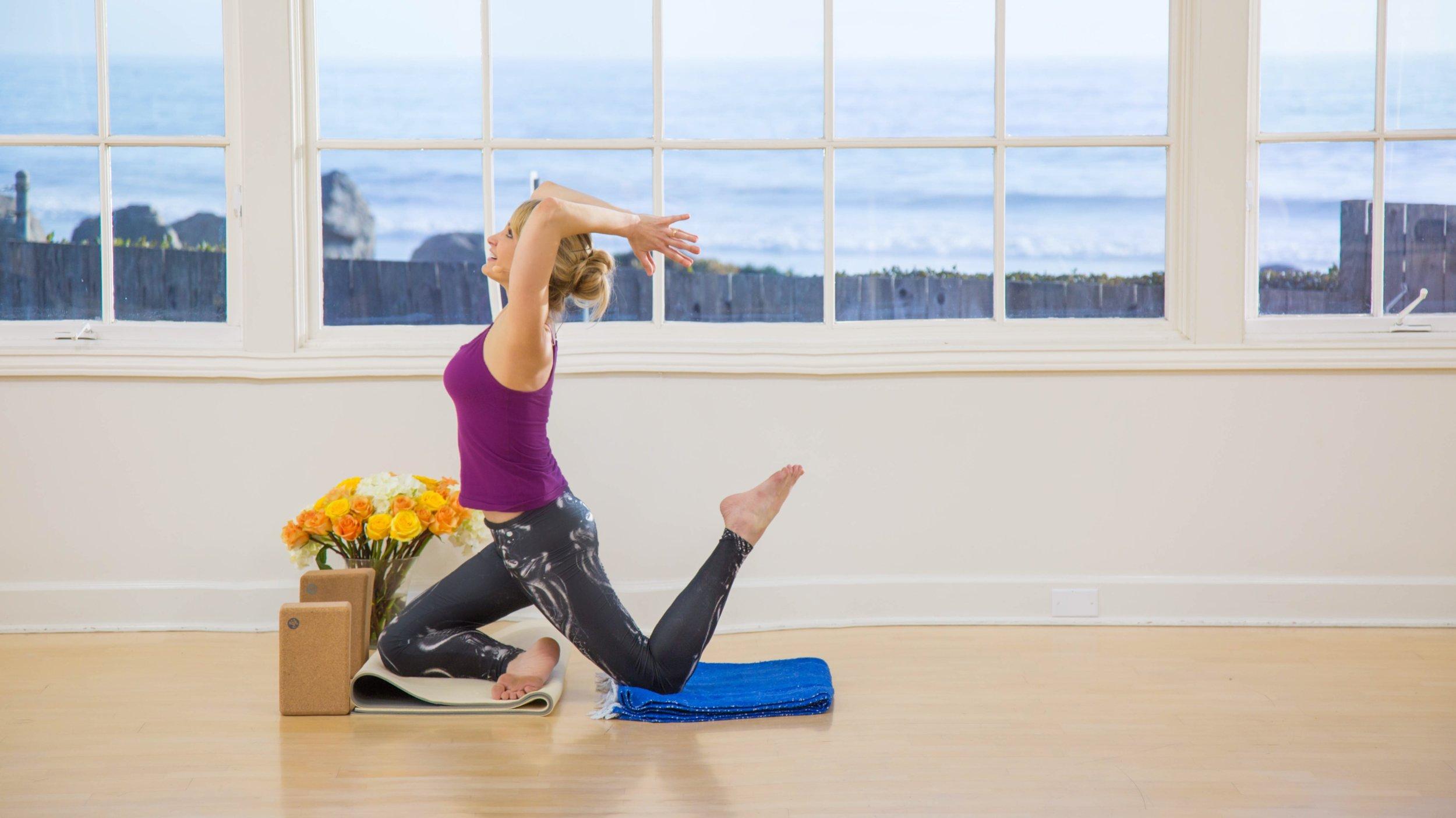 Trina  Yoga Anytime Open chain King Pigeon.jpg