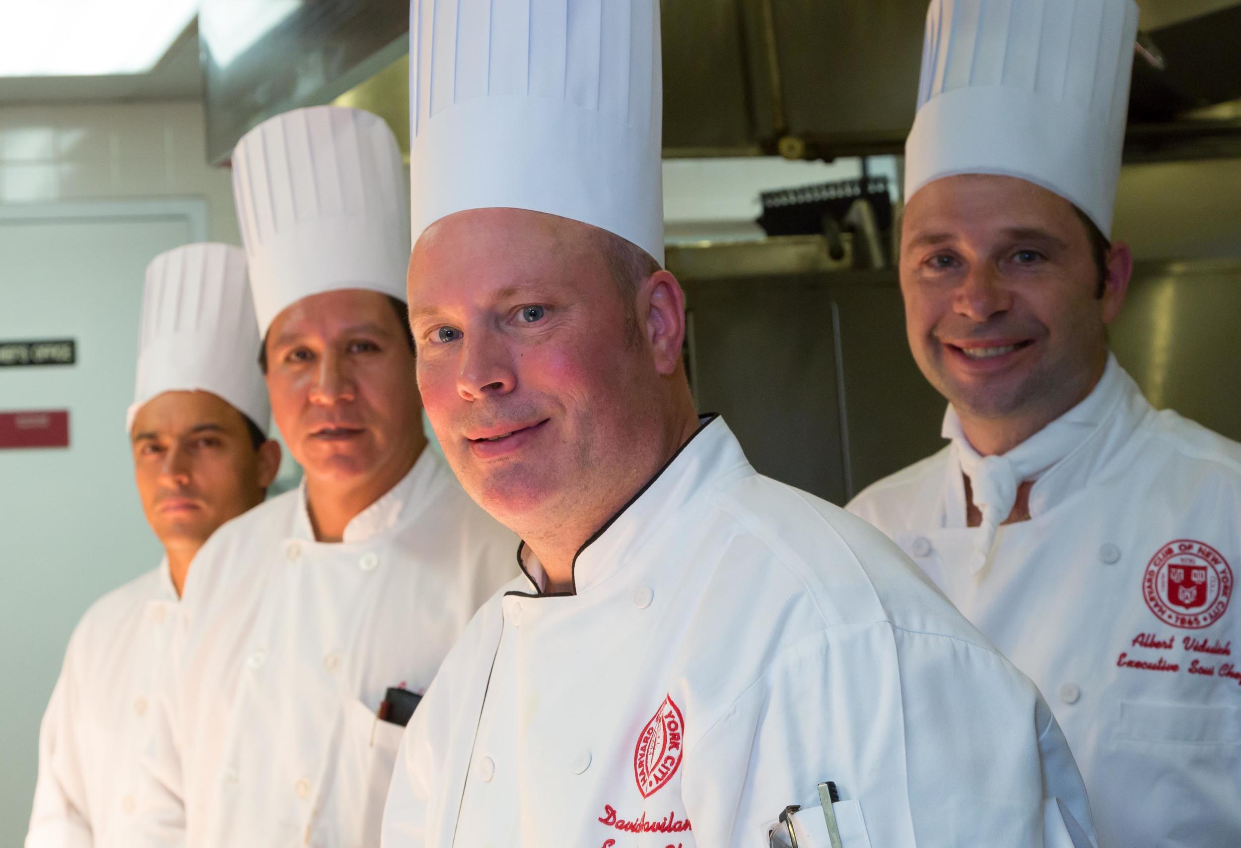 HCNY Chefs at Work-0485.jpg