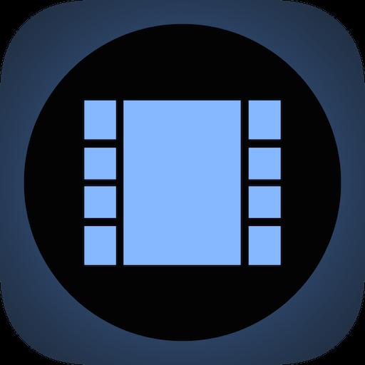 sva-icon.png