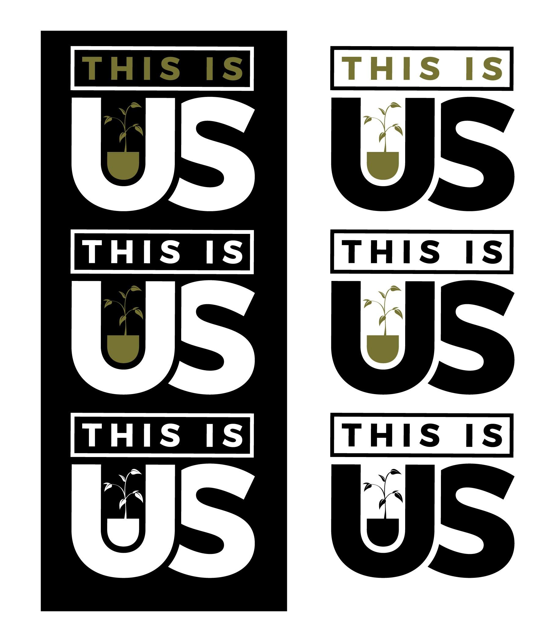 this_is_us_logo_RGB.jpg