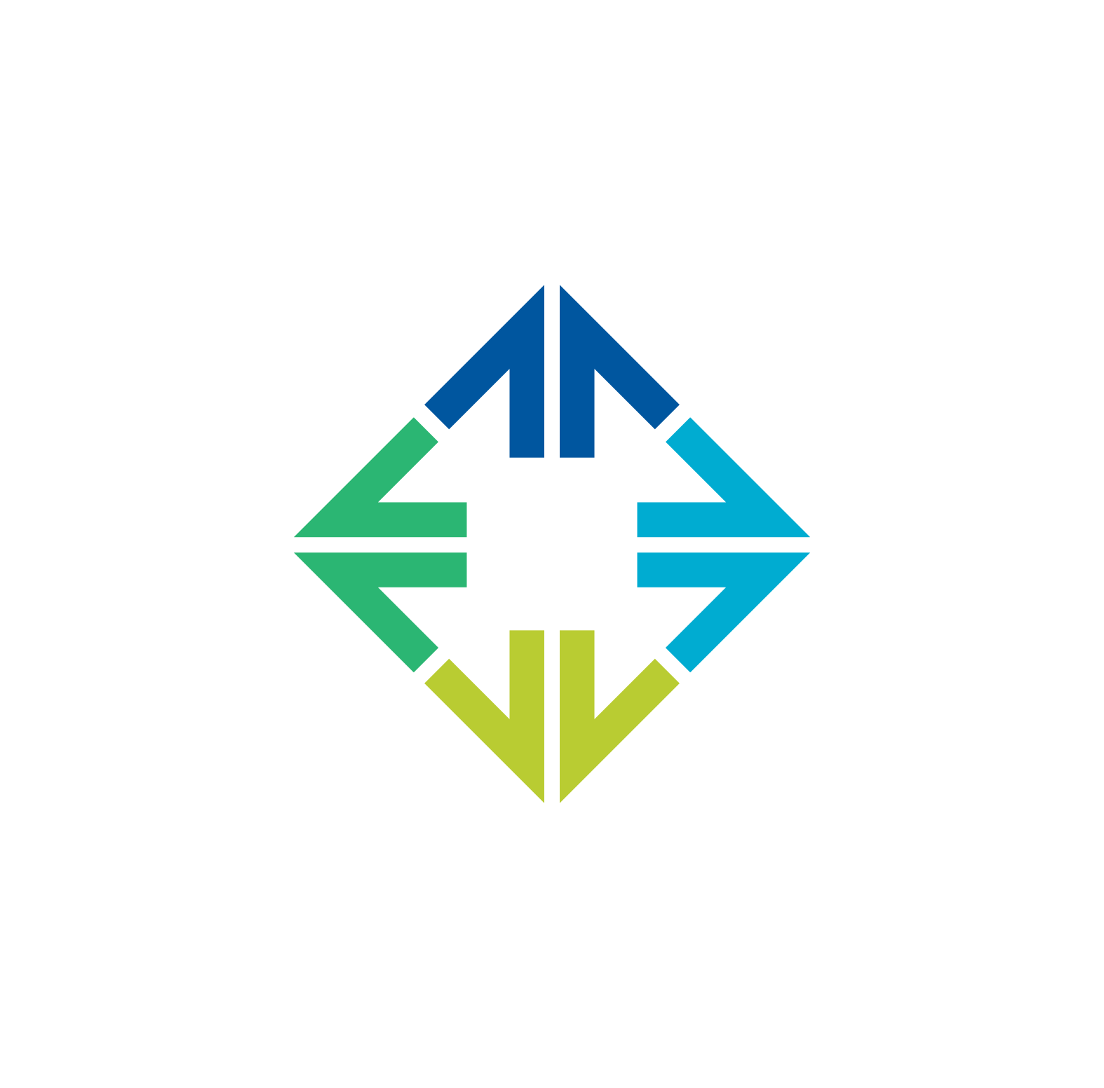 OMTAE_Logo_R3_OUTLINES_noType_NoShadow.png