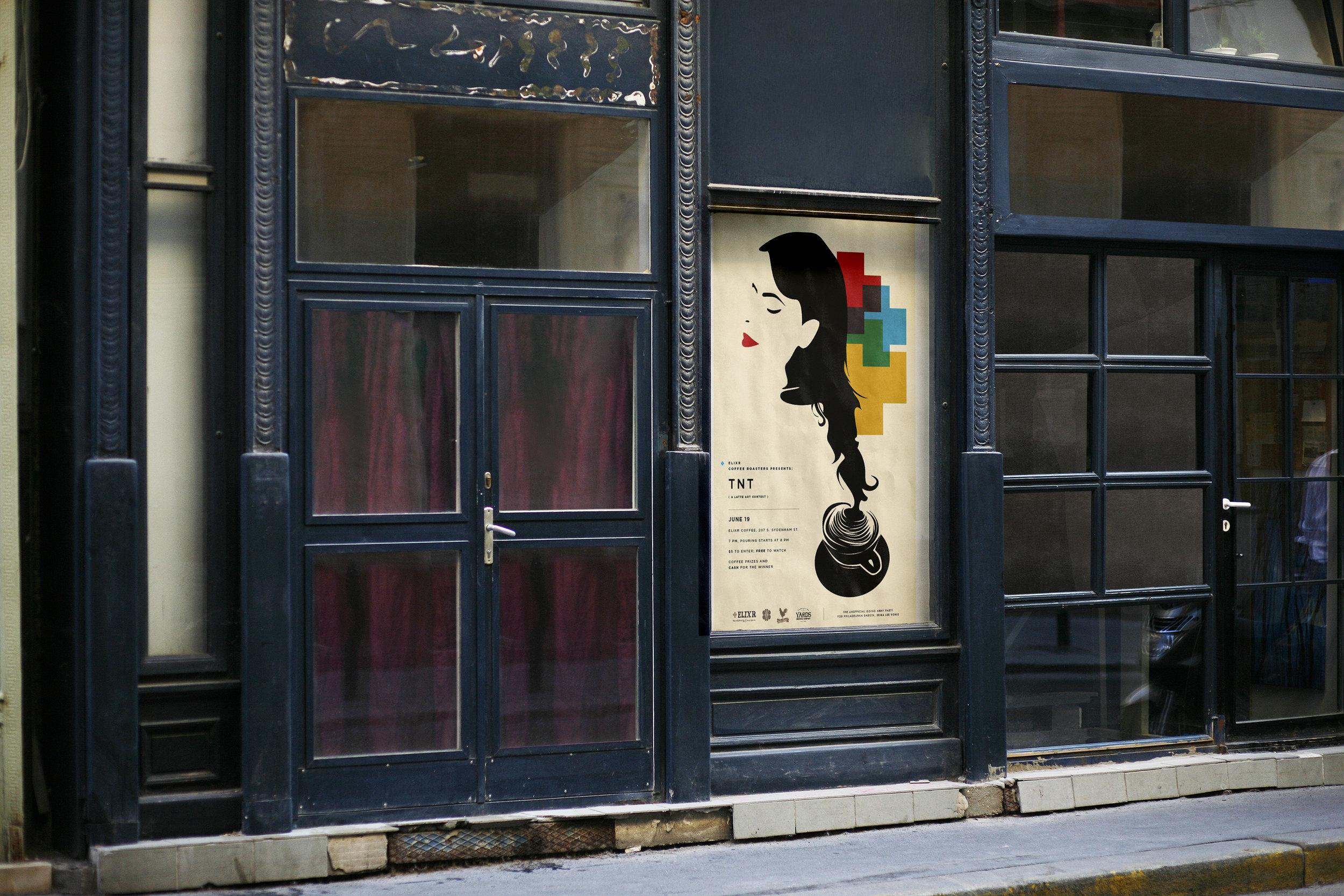 Elixr_Poster_Street2_Mock.jpg