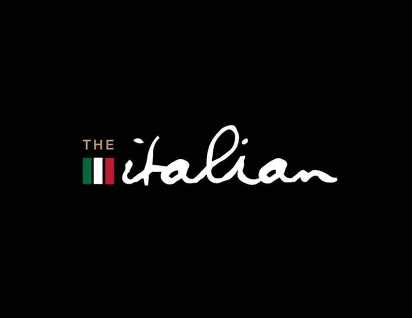 VG1108_ItalianLogo_R1_EB_outlines_edited-01.jpg