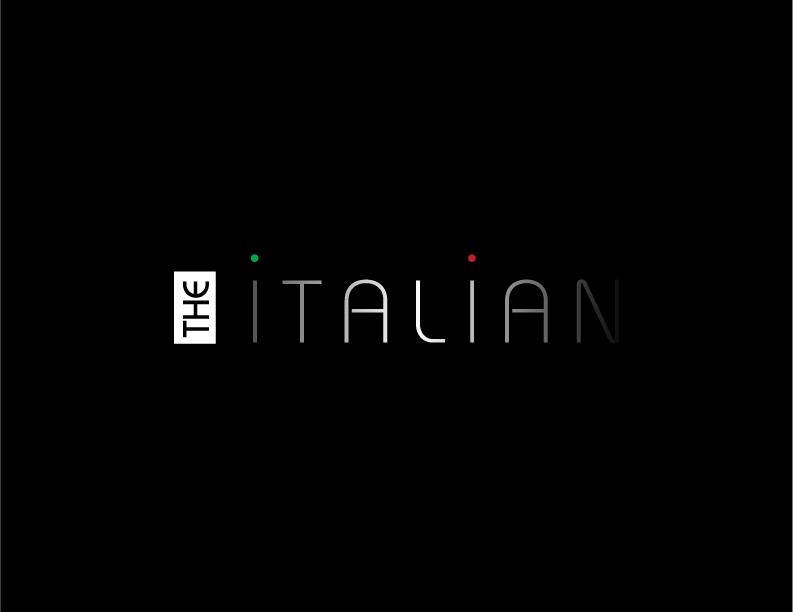 VG1108_ItalianLogo_R1_EB_outlines_edited-06.jpg