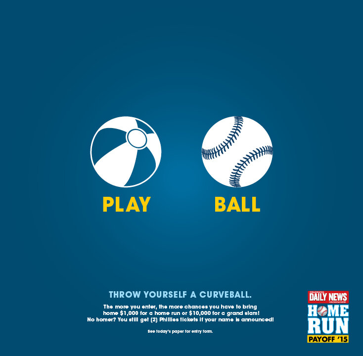 7836_HRP_2015_FullPg_PlayBall_WEB.jpg