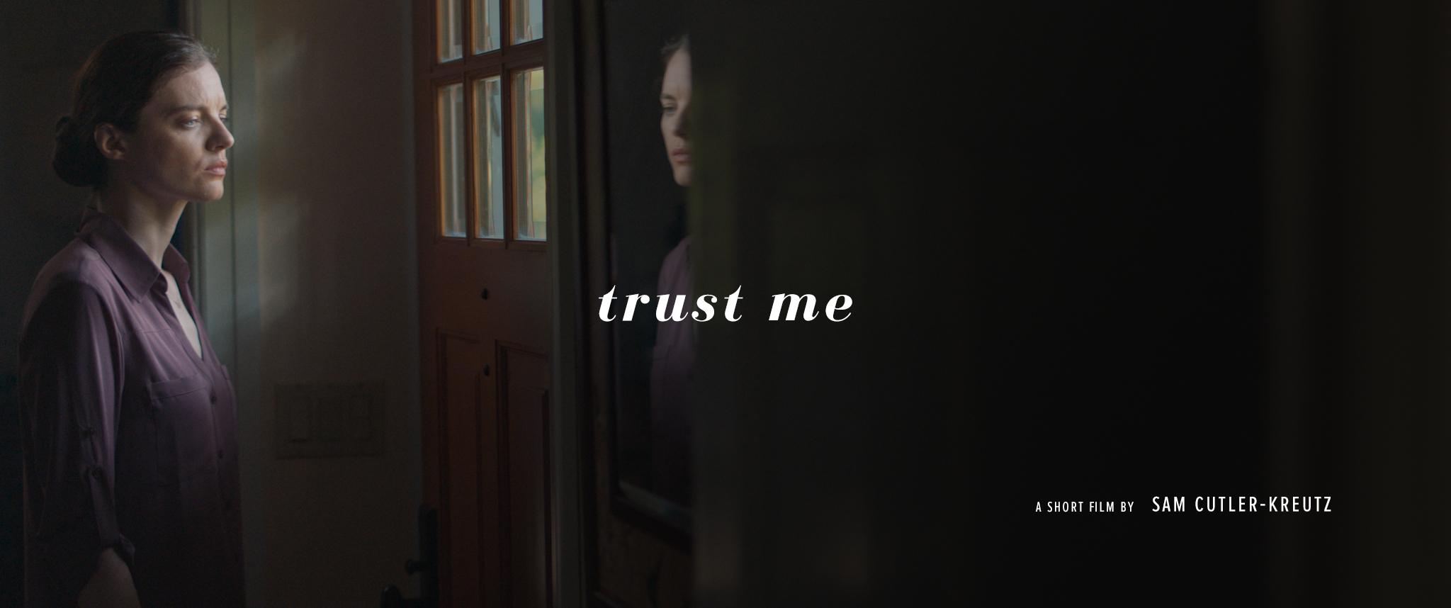 trust me v2.jpg