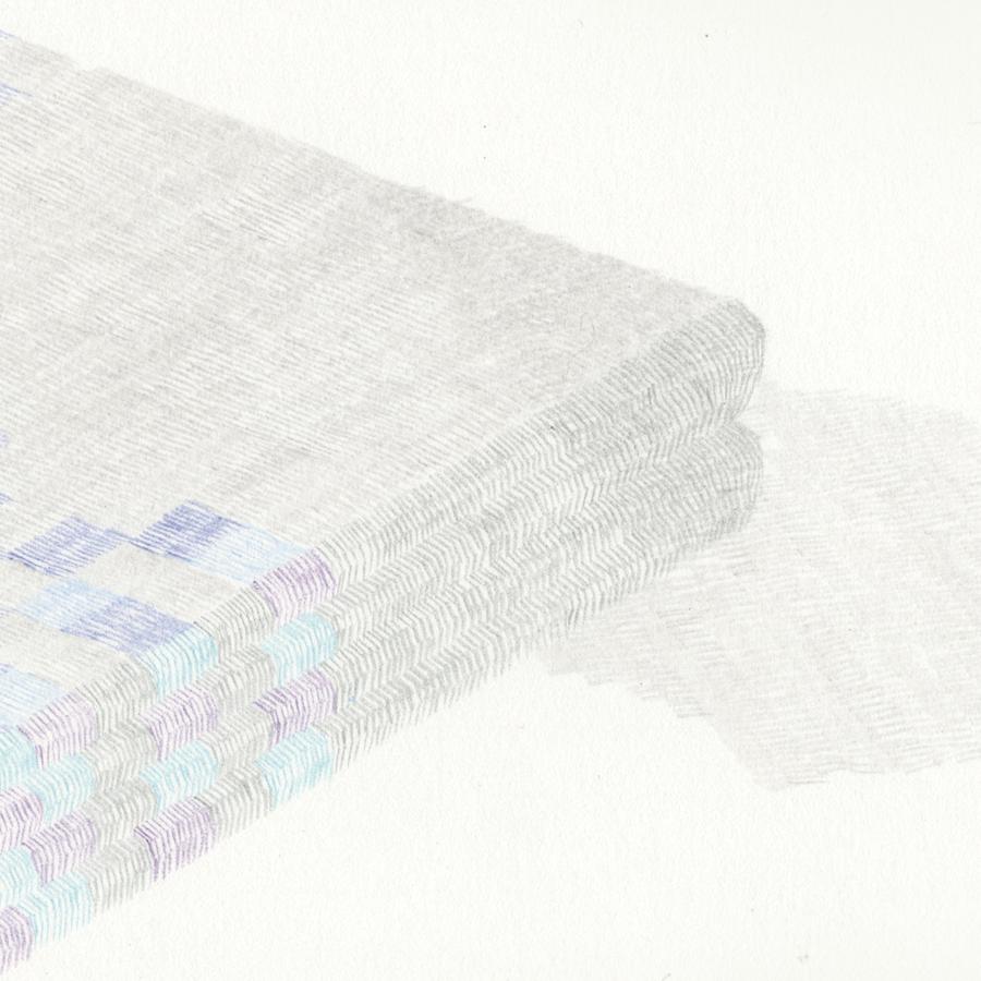 down-quilt-details_2.png